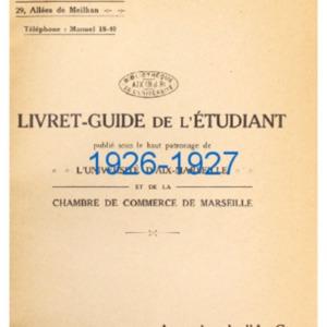 RES-51001B_Annuaire-facultes_1926-1927.pdf