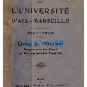RES-51001B_Annuaire-facultes_1927-1928.pdf