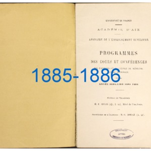Annuaire-enseignement_1885-1886.pdf