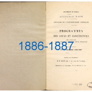 Annuaire-enseignement_1886-1887.pdf
