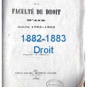 Programme-Fac-Droit-1882-1883.pdf