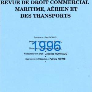 RES-15676_Scapel_1996.pdf