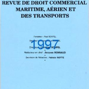 RES-15676_Scapel_1997.pdf