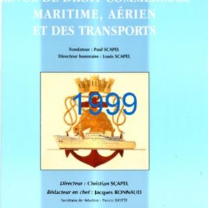 RES-15676_Scapel_1999.pdf