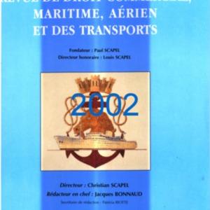 RES-15676_Scapel_2002.pdf