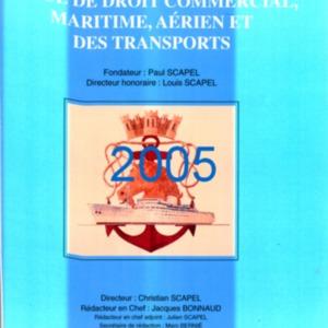 RES-15676_Scapel_2005.pdf