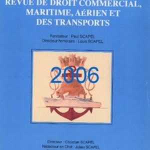 RES-15676_Scapel_2006.pdf