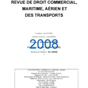 RES-15676_Scapel_2008.pdf