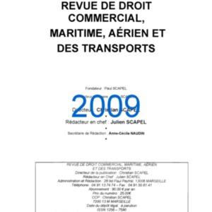 RES-15676_Scapel_2009.pdf