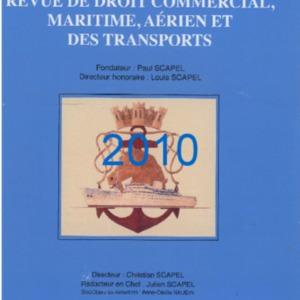 RES-15676_Scapel_2010.pdf