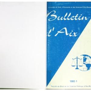 KP-16_Bulletin_arrets-civils_1993.pdf