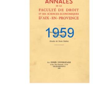 RES-50038_Annales-Droit_1959_N51.pdf