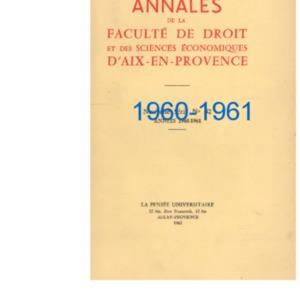 RES-50038_Annales-Droit_1960-1961_N52.pdf