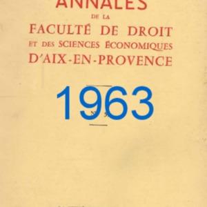RES-50038_Annales-Droit_1963_N53.pdf