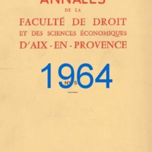 RES-50038_Annales-Droit_1964_N54.pdf