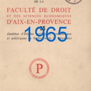 RES-50038_Annales-Droit_1965_N55.pdf