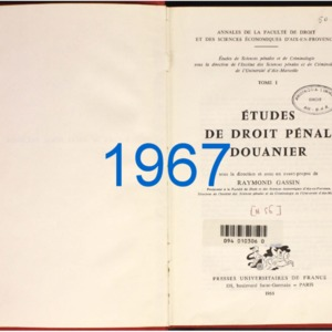 RES-50038_Annales-Droit_1967_N56.pdf
