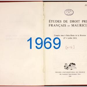 RES-50038_Annales-Droit_1969_N57.pdf