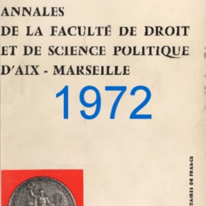 RES-50038_Annales-Droit_1972_N58.pdf
