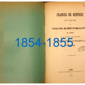 RES-51001-A_Seance-annuelle_1854-1855.pdf