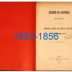 RES-51001-A_Seance-annuelle_1855-1856.pdf