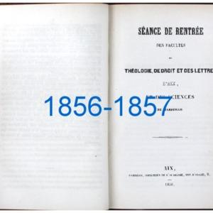 RES-51001-A_Seance-annuelle_1856-1857.pdf