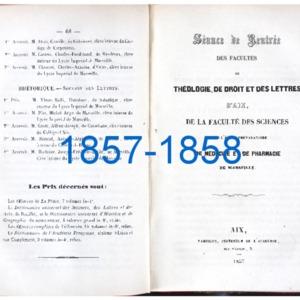 RES-51001-A_Seance-annuelle_1857-1858.pdf