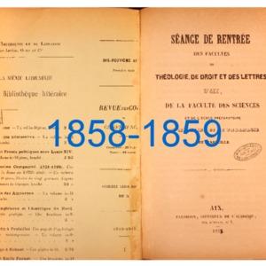 RES-51001-A_Seance-annuelle_1858-1859.pdf