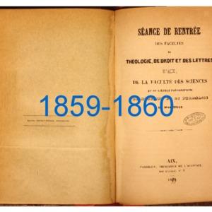 RES-51001-A_Seance-annuelle_1859-1860.pdf