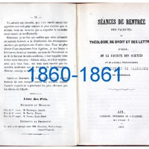 RES-51001-A_Seance-annuelle_1860-1861.pdf