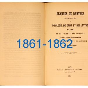 RES-51001-A_Seance-annuelle_1861-1862.pdf