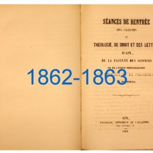RES-51001-A_Seance-annuelle_1862-1863.pdf