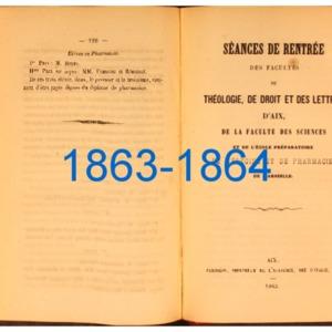 RES-51001-A_Seance-annuelle_1863-1864.pdf