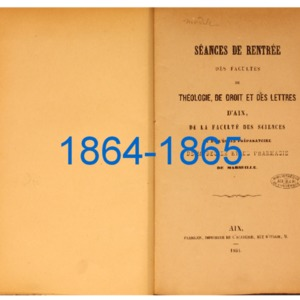 RES-51001-A_Seance-annuelle_1864-1865.pdf