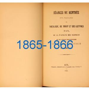 RES-51001-A_Seance-annuelle_1865-1866.pdf