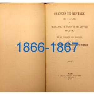 RES-51001-A_Seance-annuelle_1866-1867.pdf