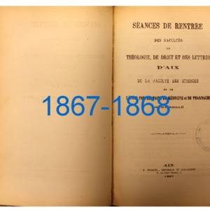 RES-51001-A_Seance-annuelle_1867-1868.pdf