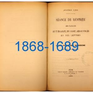 RES-51001-A_Seance-annuelle_1868-1869.pdf