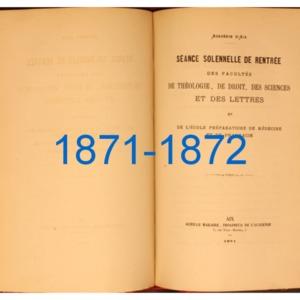 RES-51001-A_Seance-annuelle_1871-1872.pdf