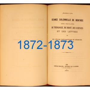 RES-51001-A_Seance-annuelle_1872-1873.pdf