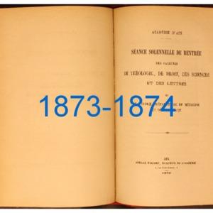 RES-51001-A_Seance-annuelle_1873-1874.pdf
