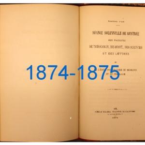 RES-51001-A_Seance-annuelle_1874-1875.pdf