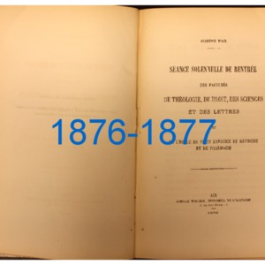 RES-51001-A_Seance-annuelle_1876-1877.pdf