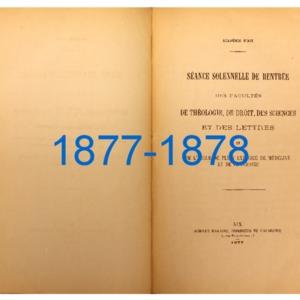 RES-51001-A_Seance-annuelle_1877-1878.pdf