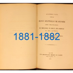 RES-51001-A_Seance-solennelle_1881-1882.pdf