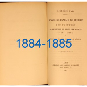 RES-51001-A_Seance-solennelle_1884-1885.pdf