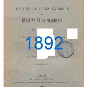 50169_Annales-Ecole-exercice_1892.pdf
