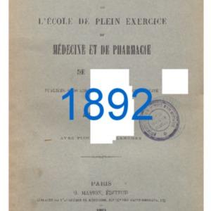 50169_Annales-Ecole-exercice_1892.pdf