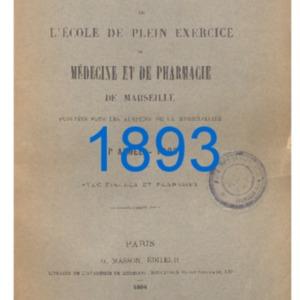 50169_Annales-Ecole-exercice_1893.pdf