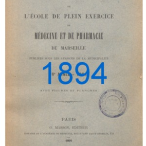 50169_Annales-Ecole-exercice_1894.pdf